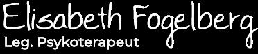 psykoterapief.se Logo